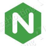 installing php 7.4 with nginx on ubuntu 20.04