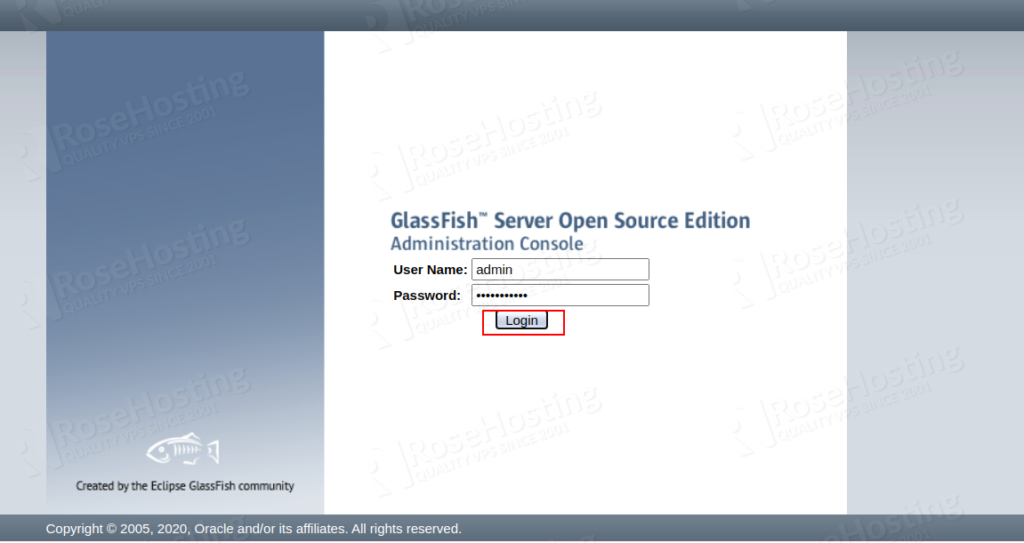 auto-clustering glassfish and payara running java ee highly-available applications