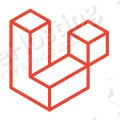 install laravel on ubuntu 20.04