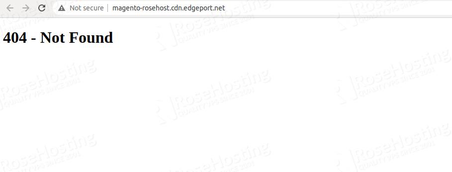 cloud magento hosting http3 cdn