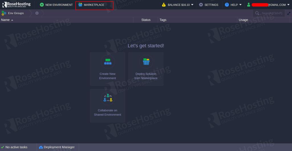 configure http 3 premium cdn for magento cloud hosting