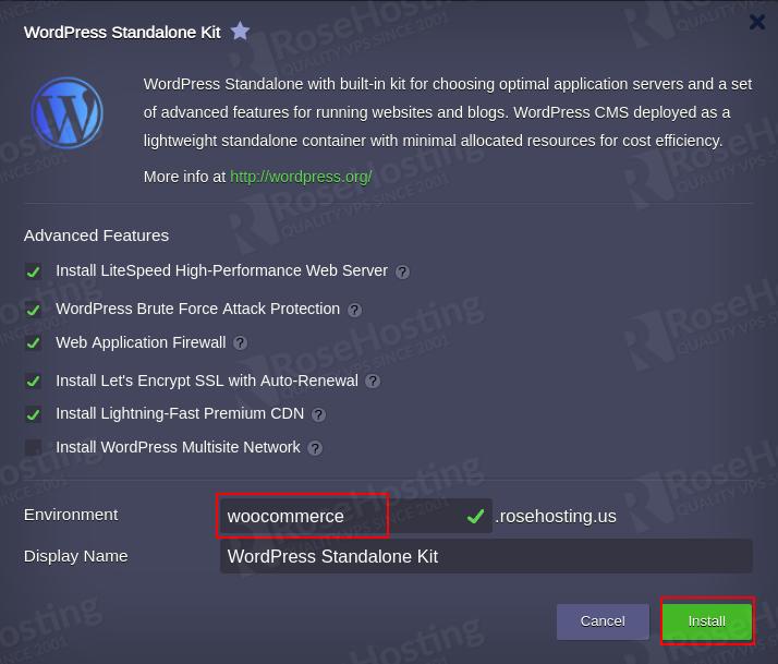 deploy a woocommerce website on rosehosting cloud.png
