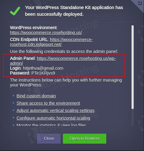 deploying woocommerce website on rosehosting cloud.png
