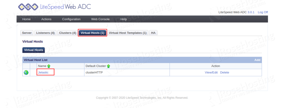 how to configure load balancing with litespeed web adc.png