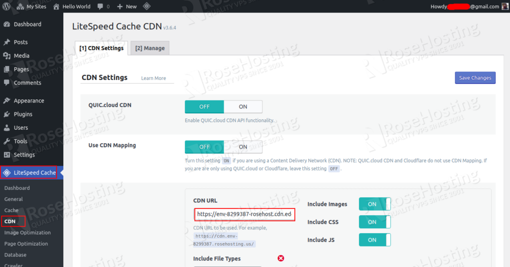 how to configure multisite wordpress auto cluster