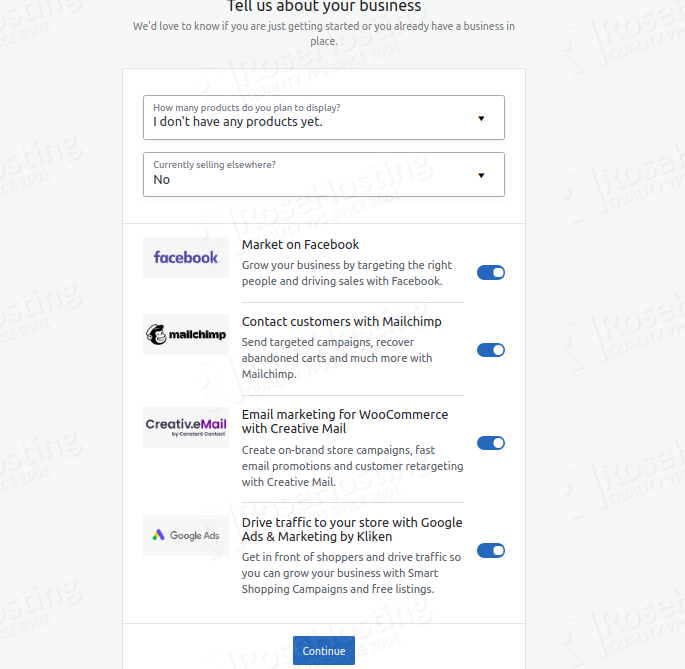 how to install a woocommerce on cloud paas.png