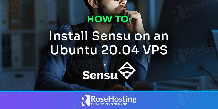 how to install sensu on ubuntu 20.04