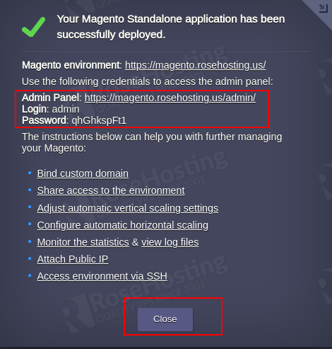 how to set up http 3 premium cdn for magento cloud hosting.png