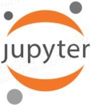 install jupyter notebook on ubuntu 20.04