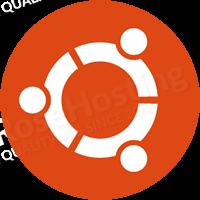 configure and install netdata monitoring tool on ubuntu 20.04