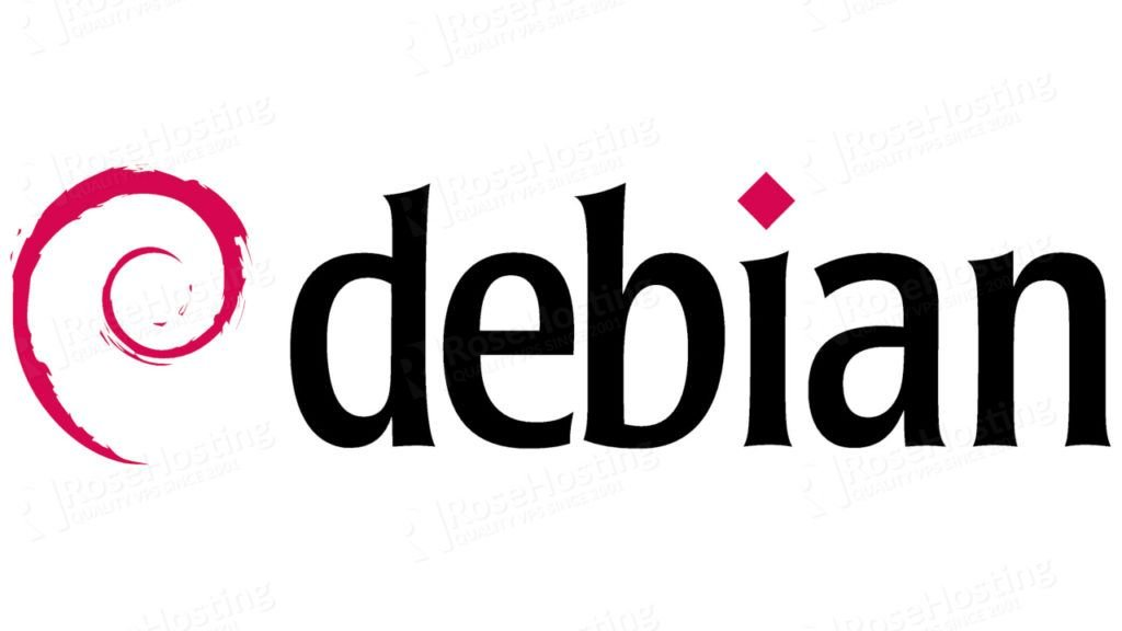 how to install gitlab in debian 10