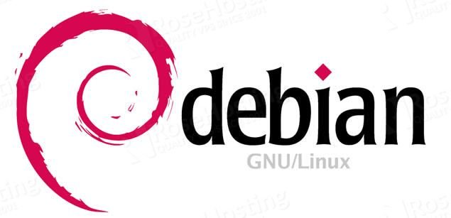 how to solve sudo command not found in debian 10