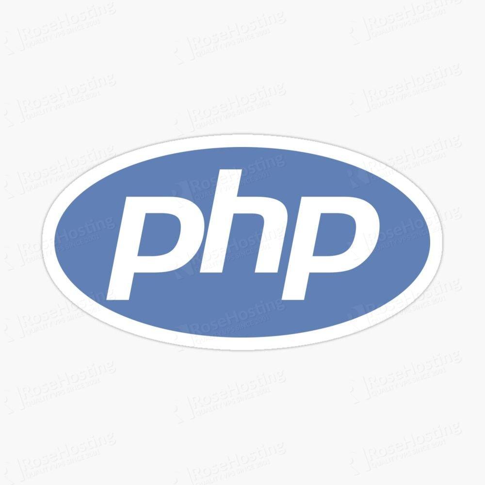 install php 7.3 ubuntu 16.04