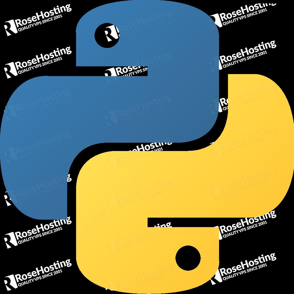 installing python 364 on debian 9