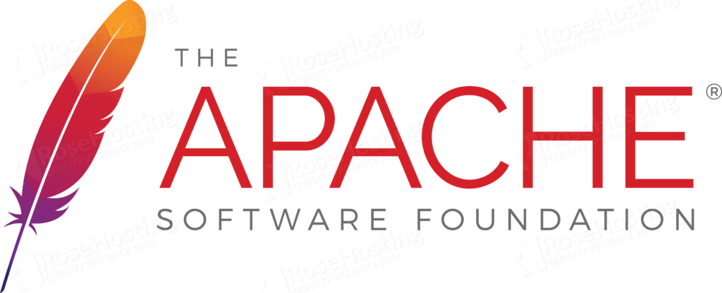 how to install apache and php on rosehosting cloud paas