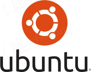 how to install maven on ubuntu 16.04