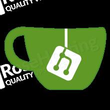 install gitea with nginx and free lets encrypt ssl on ubuntu 20.04