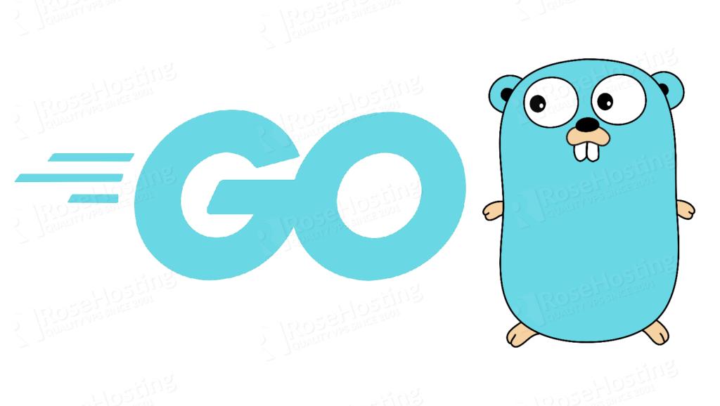 install go (golang) compiler on ubuntu 20.04
