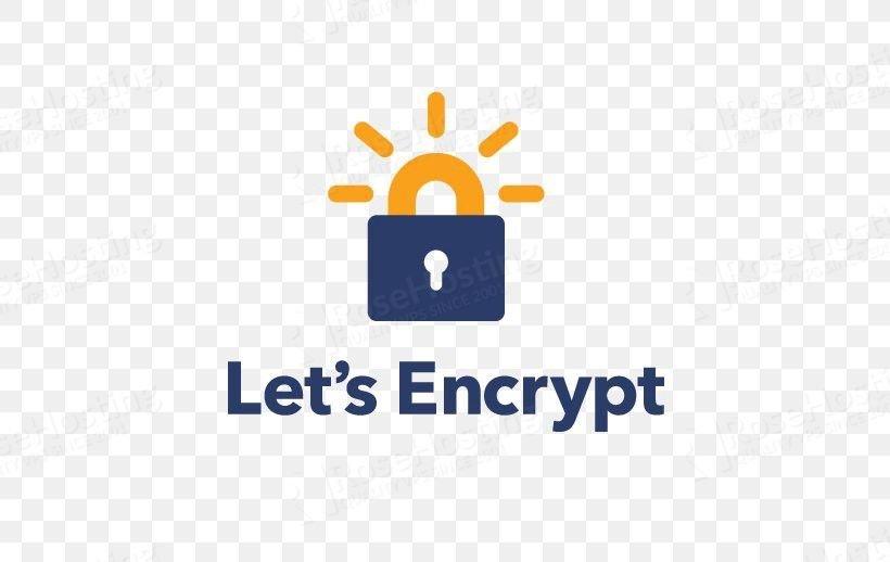set up gitea with nginx and free lets encrypt ssl on ubuntu 20.04