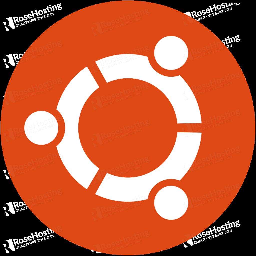 configuring static ip address on ubuntu 20.04